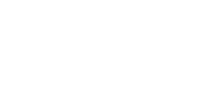Outdoor Group Media