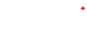 Sportsman Canada Channel