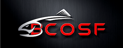 BCOSF TV