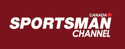 Sportsman Canada